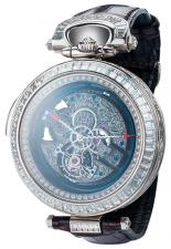 Bovet / Fleurier Complications / CP0425