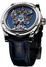Louis Moinet / Limited Edition. / LM-14.70