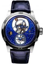 Louis Moinet / Limited Edition. / LM-48.70.20