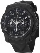 Corum / Admiral`s Cup / 753.934.95/0371 AN92