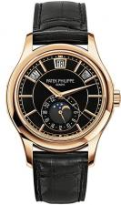Patek Philippe / Complicated Watches / 5205R-010