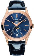 Patek Philippe / Complicated Watches / 5396R-014