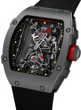Richard Mille / Watches / RM27-01