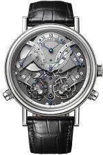 Breguet / Tradition. / 7077BB/G1/9XV