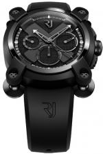 Romain Jerome /  Moon Dust-DNA  / RJ.M.CH.IN.001.01