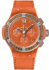 Hublot / Big Bang / 341.XO.2770.NR.1206