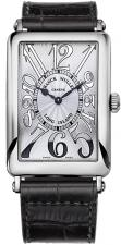 Franck Muller / Master of Complication / 1000QZ