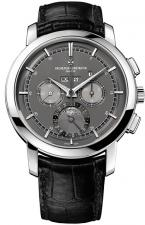 Vacheron Constantin / Traditionnelle / 47292/000P-9510