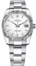Rolex / Oyster / 115234-0003