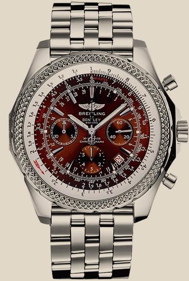 часы bentley motors a25362 цена принцип лежит