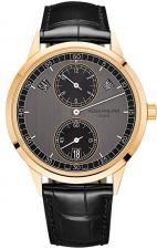 Patek Philippe / Complicated Watches / 5235/50R-001
