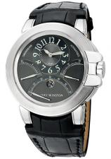 Harry Winston / Ocean Collection / 400/MCRA44WC.A1