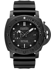 Panerai / Submersible / PAM00979