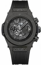 Hublot / Big Bang / 411.CI.1110.RX