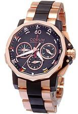 Corum / Admiral`s Cup / 986.694.55/V791