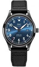 IWC / Pilot's Watches / IW324703