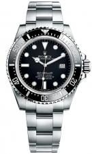 Rolex / Oyster / 116600