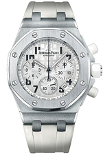 Audemars Piguet / Royal Oak Offshore  / 26283st.oo.d010ca.01