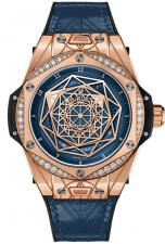 Hublot / Big Bang / 465.OS.7189.VR.1204.MXM19