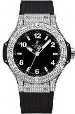 Hublot / Big Bang / 361.SX.1270.RX.1704