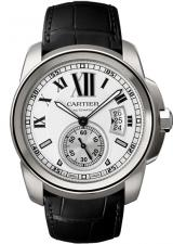 Cartier / Calibre de Cartier  / W7100037