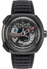 SevenFriday / V-SERIES / SF-V3/01
