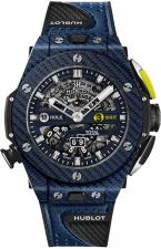 Hublot / Big Bang / 416.YL.5120.VR