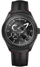 Ulysse Nardin / Freak / 2303-270.1/BLACK