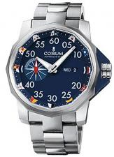 Corum / Admiral`s Cup / 15_60617.405001