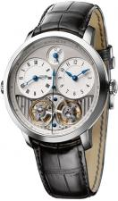 Arnold & Son / Instrument Collection. / 1DGAS.S01A.C121S