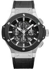Hublot / Big Bang / 311.SM.1170.GR