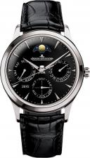 Jaeger LeCoultre / Master Control / 1308470