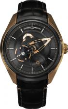 Ulysse Nardin / Freak / 2305-270/02