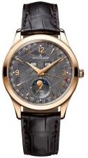Jaeger LeCoultre / Master Control / 1552540