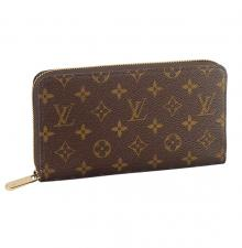 Louis vuitton ОРГАНАЙЗЕР ZIPPY
