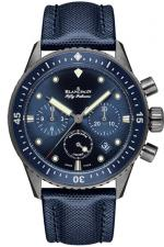 Blancpain / Fifty Fathoms / 5200-0240-52A
