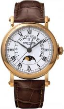 Patek Philippe / Complicated Watches / 5059R