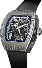 Richard Mille / Watches / RM 014