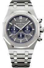 Audemars Piguet / Royal Oak / 26331IP.OO.1220IP.01