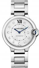 Cartier / Ballon Bleu de Cartier / WE902075