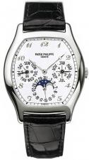 Patek Philippe / Grand Complications / 5040P 014