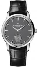 Vacheron Constantin / Traditionnelle / 82172/000P-9811