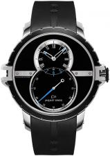 Jaquet Droz /  Urban London  / J029030440