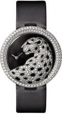 Cartier / Panthere / HPI00648