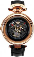 Bovet / Amadeo Fleurier / AIRM003