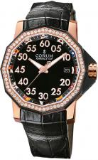 Corum / Admiral`s Cup / 082-954-85-0081-PN33