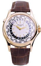 Patek Philippe / Complicated Watches / 5110J-001