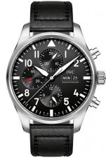 IWC / Pilot's Watches / iw377709