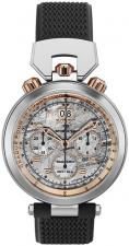 Bovet / Amadeo Fleurier / SP0371
