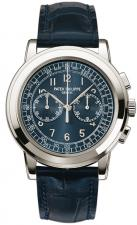 Patek Philippe / Complicated Watches / 5070P-001